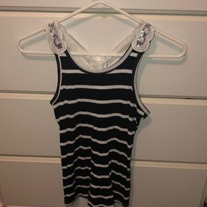 Cato Shirts & Tops - Tank top size L